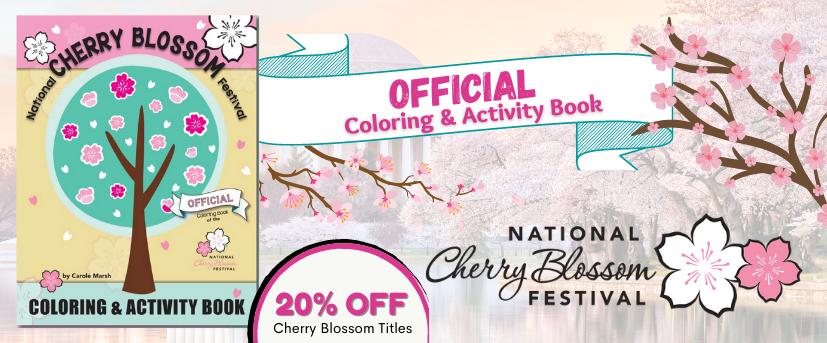 Cherry_Blossom21.jpg