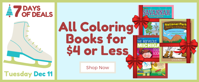 Coloring_books_Sale.png