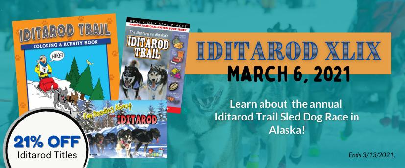 Content_slide_Iditarod.png