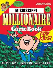 Mississippi Millionaire