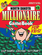 North Dakota Millionaire