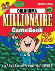 Oklahoma Millionaire