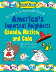 America's Important Neighbors