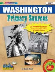 Washington Primary Sources