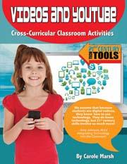 Videos & YouTube: Cross-Curricular Classroom Activities
