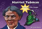 Harriet Tubman: Moses of Her People - Digital Reader, 1-year Teacher License