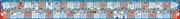 Our BIG Cool USA History II BIG Wall Timeline