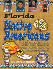 Florida Native Americans