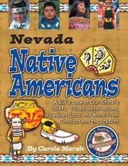 Nevada Native Americans