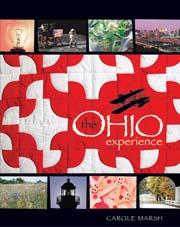 The Ohio Experience