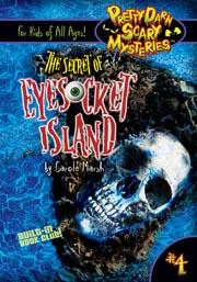 The Secret of Eyesocket Island