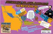 Sherman's Atlanta Campaign & March to the Sea
