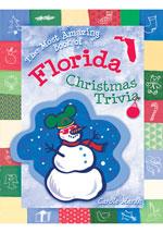 Florida Christmas Trivia