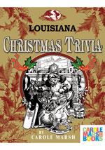 Louisiana Classic Christmas Trivia