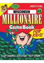 Wisconsin Millionaire