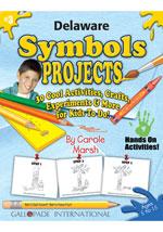 Delaware Symbols Projects