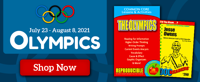 Banner-Olympics_Recolor.png