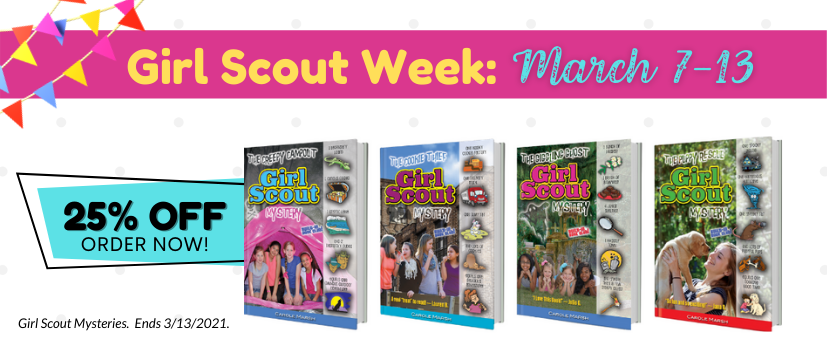 Content_slider_Girl_Scout_Week.png