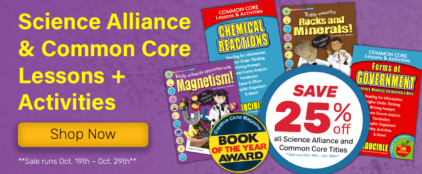 ScienceAllianceCommonCore_Banner.png
