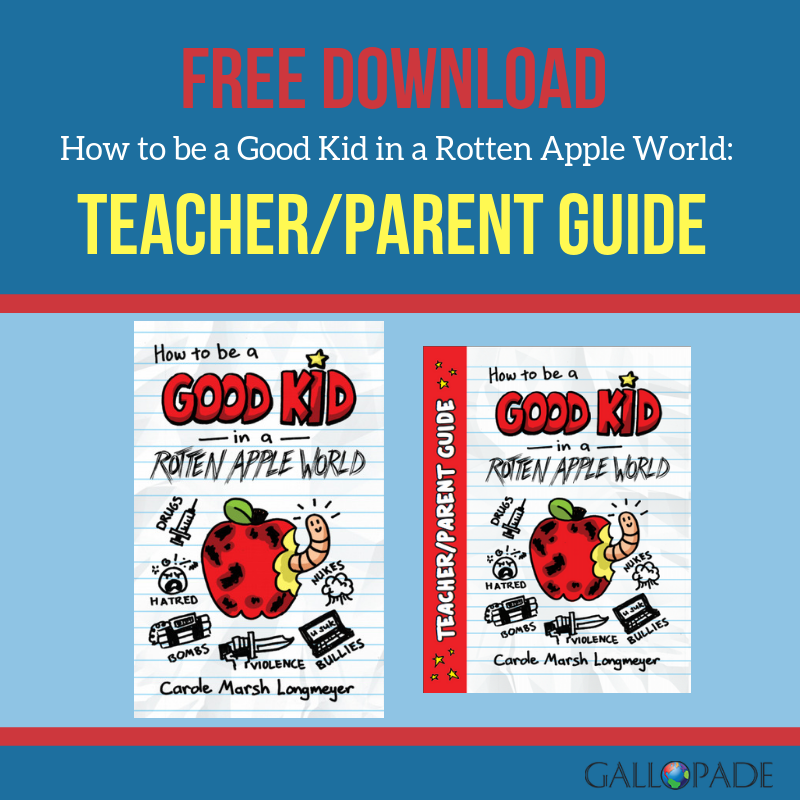 Teacher/Parent Guide