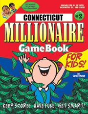 Connecticut Millionaire
