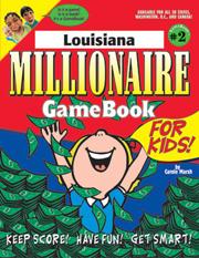 Louisiana Millionaire