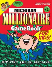 Michigan Millionaire