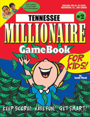 Tennessee Millionaire