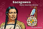 Sacagawea: Native American Heroine - Digital Reader, 1-year School License