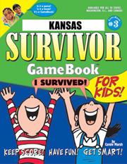 Kansas Survivor: A Classroom Challenge!