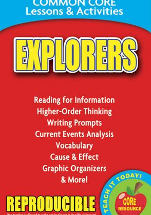 Best essays help by EssayPanda