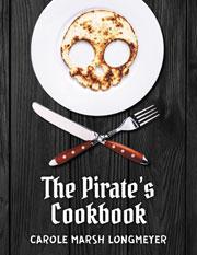 The Pirate's Cookbook