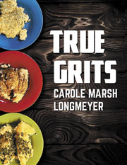 True Grits Cookbook