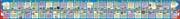 Our BIG Cool USA Civics & Economics BIG Wall Timeline
