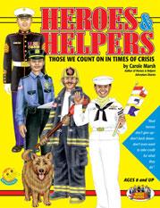 Heroes & Helpers