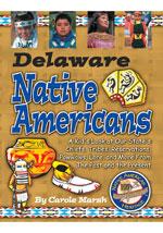 Delaware Native Americans