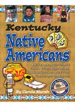 Kentucky Native Americans