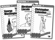Virginia Virginia Studies Biography Readers Set
